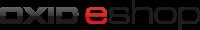 BMW Motorrad Ersatzteile bis Baujahr 1996