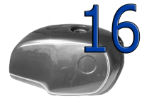 16 Tank