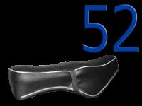 52 Sitzbank