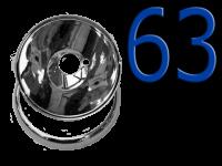 63 Scheinwerfer
