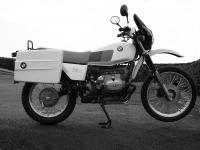 R80G/S R65G/S bis R80ST
