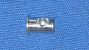 Nippleaufnahme 8 mm