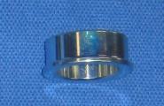 Distanzbuchse 9,2 mm