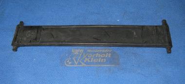 Batteriespannband