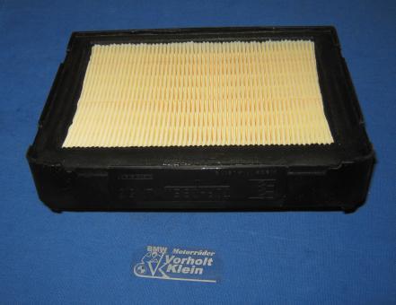 Plattenluftfilter LX 56