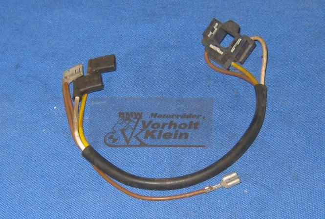 Kabelsatz Scheinwerfer