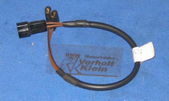 Kabelsatz Getriebeschalter